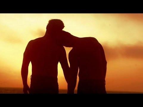 Top 8 Greek Gay-Friendly Islands HD