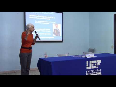 Lenguaje Corporal Para Seducir Mujeres | Coach Socialиз YouTube · Длительность: 4 мин15 с