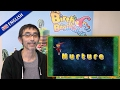 "Birthdays the Beginning - ""Nurture"" by Mr. Yasuhiro Wada (PS4, Steam)(EU - English)"