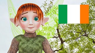 """Split"" - Animated Film (Ireland)"
