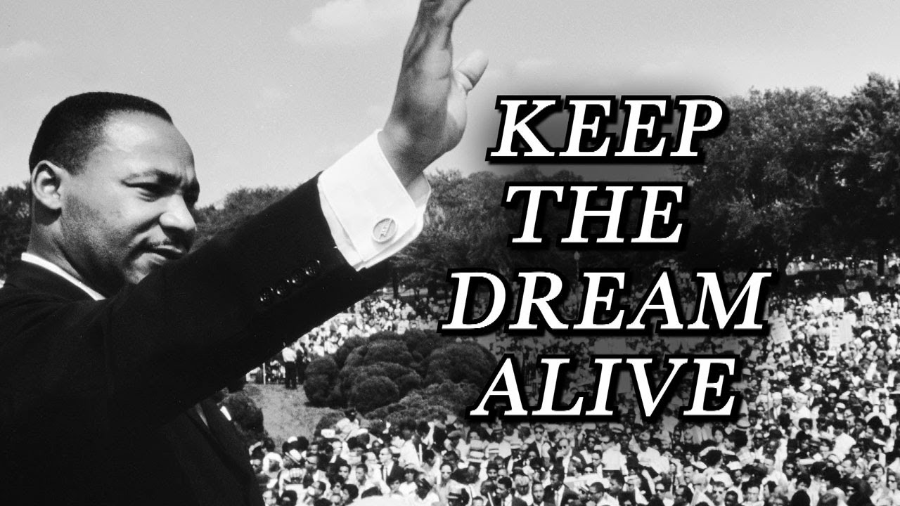 Image result for dr. martin luther king jr