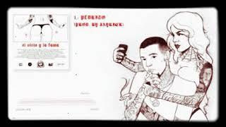 Vicio y fama Gera MXM álbum completo