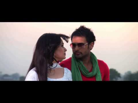 Rattan Chitian Bilal Saeed & Dr.Zeus Official Full Song | Daddy Cool Munde Fool
