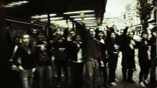 ستيفن ويلسون ''الحصول على ما تستحقه'' BR/دي في دي trailer (HD)