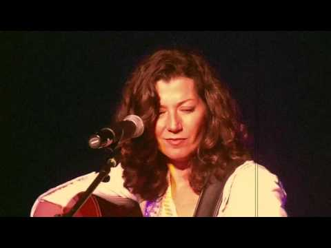 Angels at Amy Grant's A Nashville Weekend 2015