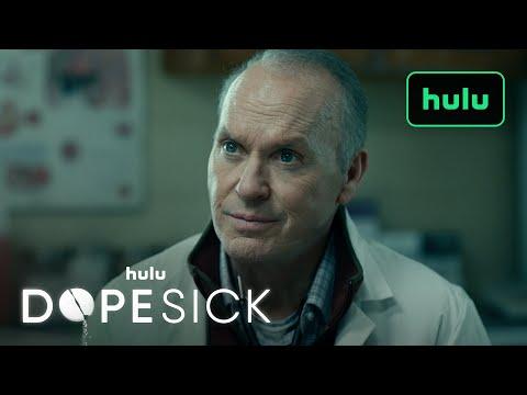 Dopesick Official Trailer   Hulu