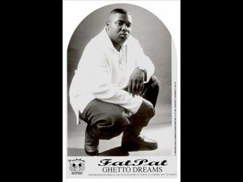 Dj Screw - Do You See Freestyle (Feat. Fat Pat & Lil Keke)