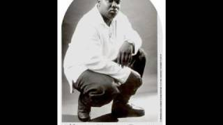 Repeat youtube video Dj Screw - Do you see what I see? (Freestyle Feat. Fat Pat, Keke, Big Steve)