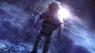 Интерстеллар (Interstellar) — Русский трейлер (HD) Кристофера Нолана