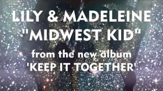 Play Midwest Kid