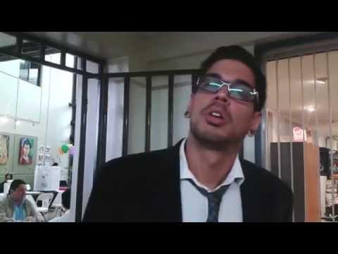 Entrevista Pablo Watson - Costa Rica Paso a Paso - Mi startup