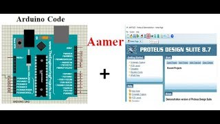 Download How To Add Arduino Library Amp Model To Proteus 8 Easy