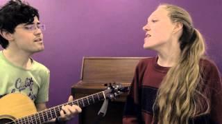 Your Long Journey - Robert Plant & Alison Krauss - James Scobie & Sanne Daas