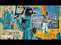 The Strokes - Not The Same Anymore (Audio)