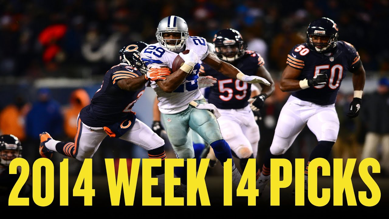 nfl picks for next week who is winning nfl