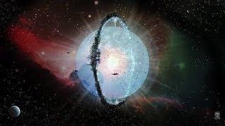 """어떠한 가설로도 설명되지 않는  별 """"HD 139139"""" [신박과학]"""