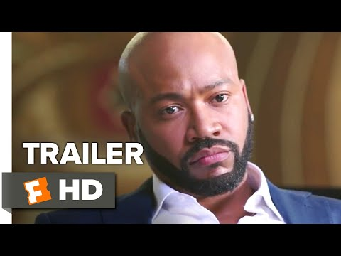 True to the Game Trailer #1 (2018) | Movieclips Indie