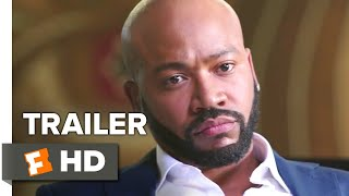 Download Video True to the Game Trailer #1 (2018) | Movieclips Indie MP3 3GP MP4
