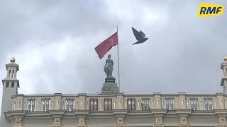 Wybory samorządowe. Największe problemy Gdańska