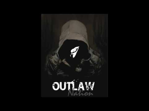 Outlaw Nation #12: Comic Con Special