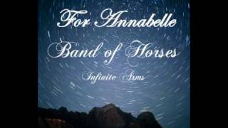 Play For Annabelle