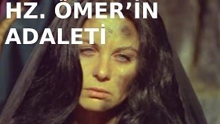 Hz. Ömer'in Adaleti /1973 Yılı/ Film İzle