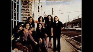 Lynyrd Skynyrd Tuesdays Gone Demo Recording