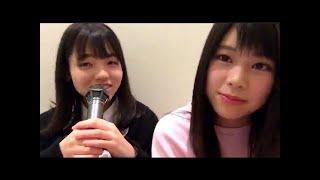 Members・メンバー: — Miyazaki Miho 宮崎美穂 (チームA) — Takahashi ...