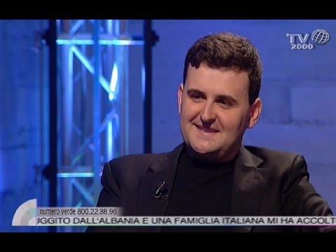 La Fuga De Albania