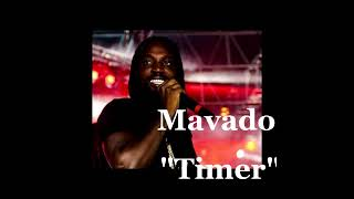 free mp3 songs download - Shawn storm ready for alkaline mavado busy