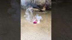 XP7771 Pink Lady