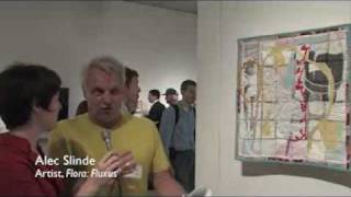 The 2010 Kinsey Institute Juried Art Show