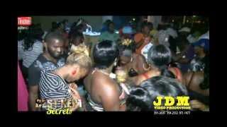 Repeat youtube video Best  Kept Secrets Lingerie Party JDM