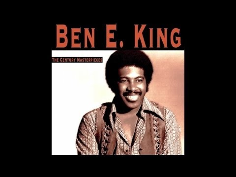 Ben E. King - Ecstasy (1962) [Digitally Remastered] mp3