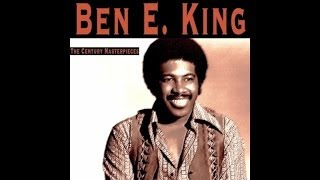 Ben E. King - Ecstasy (1962) [Digitally Remastered]