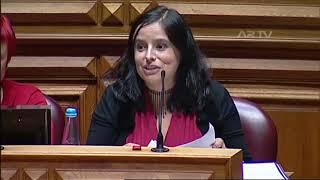 PCP questiona Ministro da Ciência, Tecnologia e Ensino Superior sobre OE 2018