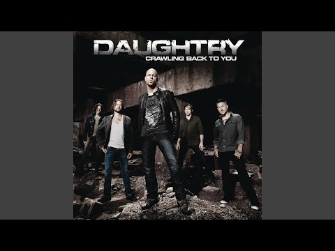 daughtry crawling back to you mp3