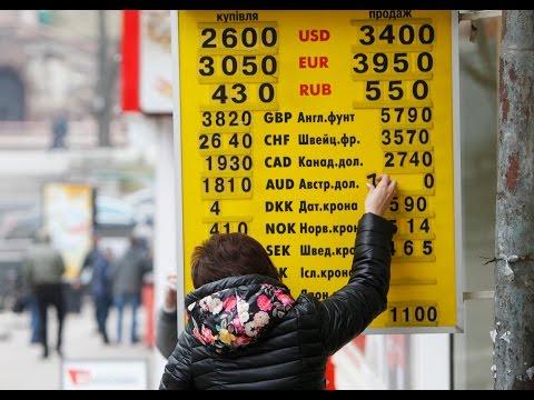курс тенге рубль сбербанк