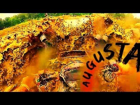 NORTH AUGUSTA MUD BOGS (NASTY TRAIL)