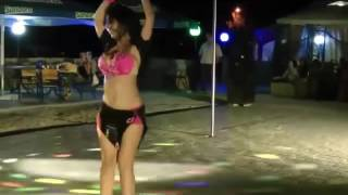 Download Arab Belly dance HD MP3 song and Music Video