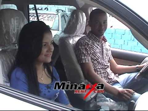 Cars For Sale In Moca Dominican Republic