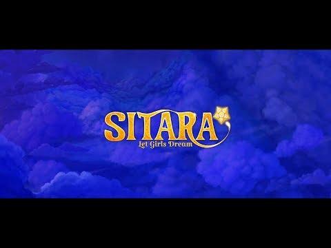 Sitara | Trailer