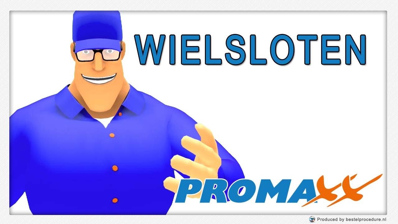 Www Pro7maxx De