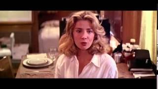 Нелл (1994) «Nell» - Трейлер (Trailer)