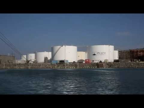 Oil & Gas Demo Reel   Swagger Media Production Company Houston