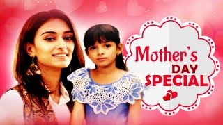 Mothers Day Special | Special Videos