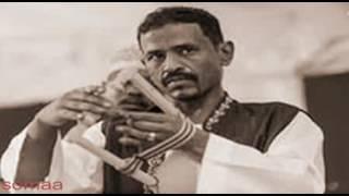 محمد النصري - براي بقدر ادس احزاني جوة الروح