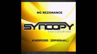 NG Rezonance - Android Original)