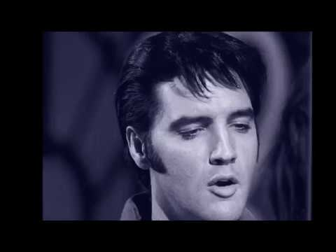 Elvis Ive Got A Thing About You Baby Royal Philharmonic