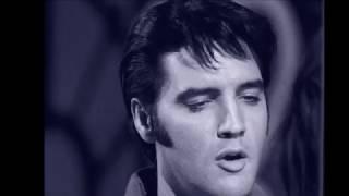 Elvis - I